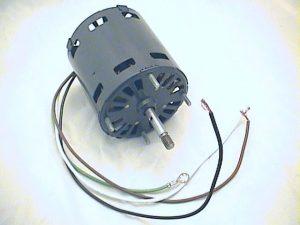 TFG USA Electric Motor