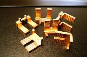 TFG USA Shunt Resistors