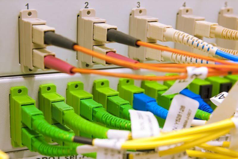 TFG USA High-Tech Computer Cords