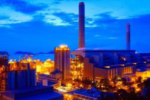 TFG USA Global Manufacturing