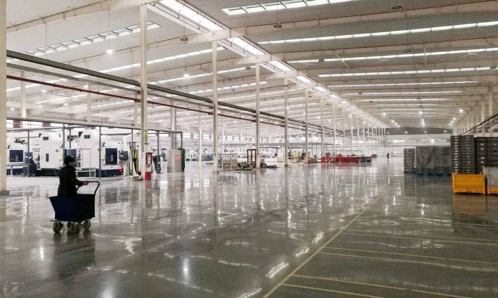 TFGUSA-Federal-Group-global-manufacturing-3