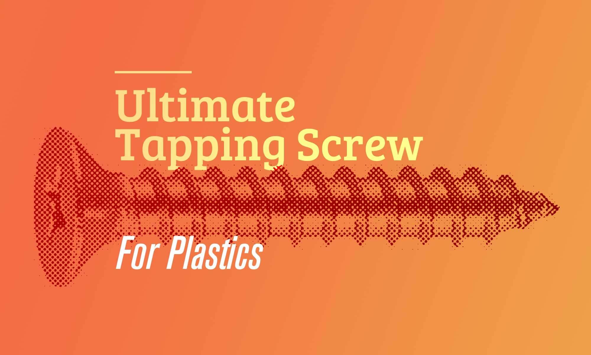 tfgusa-tapping-screw-manufacturing-2