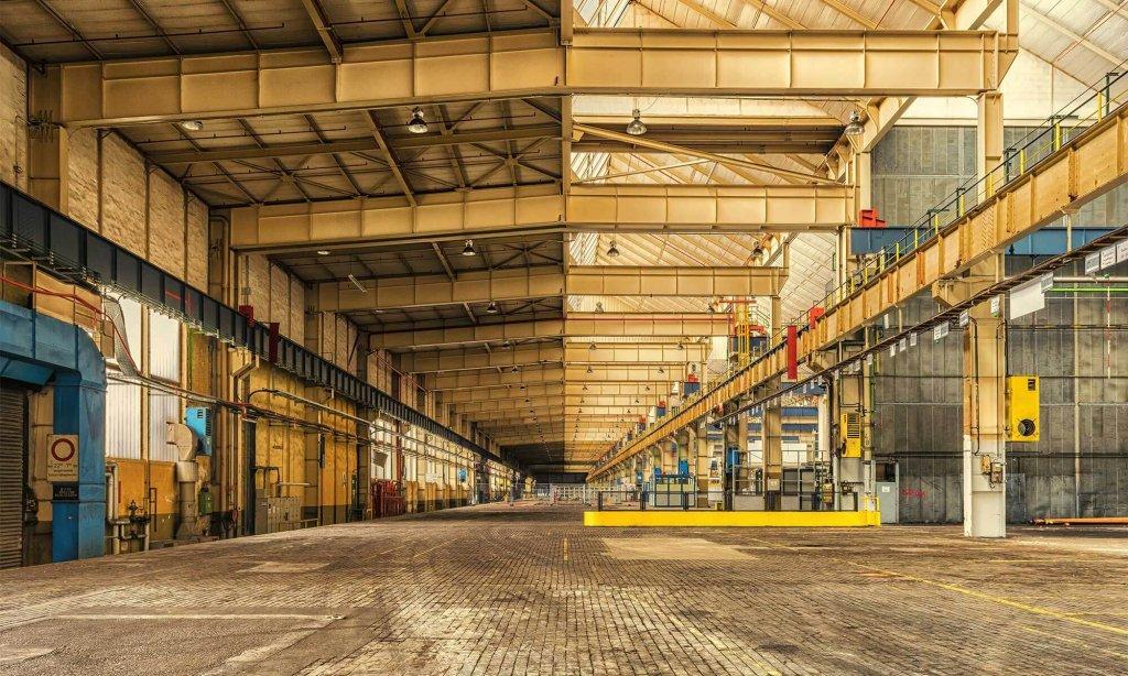 TFGUSA-Importing-manufacturing