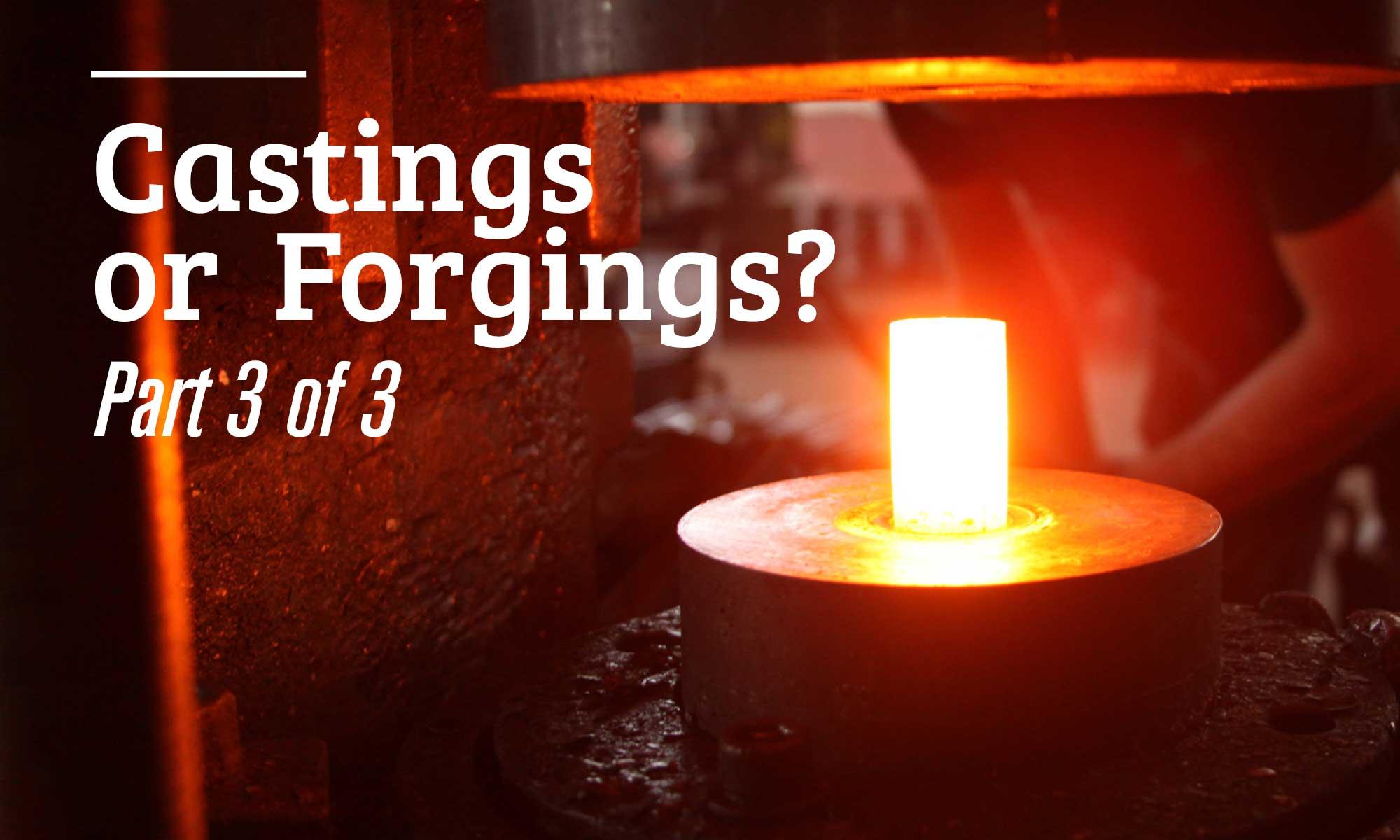 TFGUSA-castingsorforgings-part3
