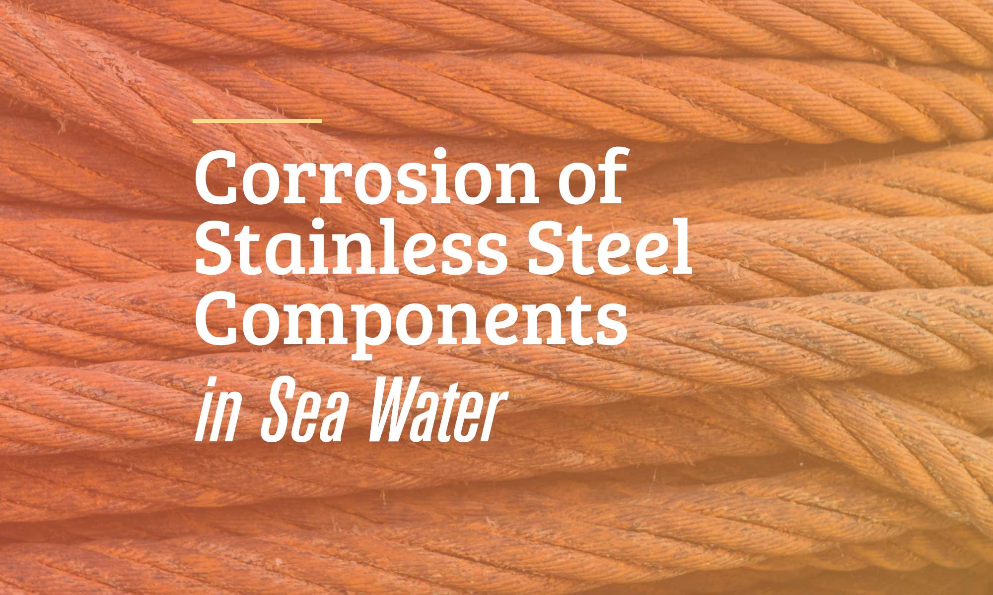 tfgusa-corrosion-stainless-steel-manufacturing