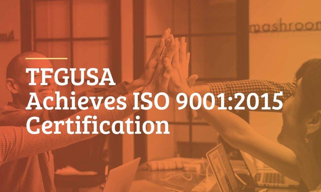 tfgusa-ISO-Certification-engineering-manufacturing-5
