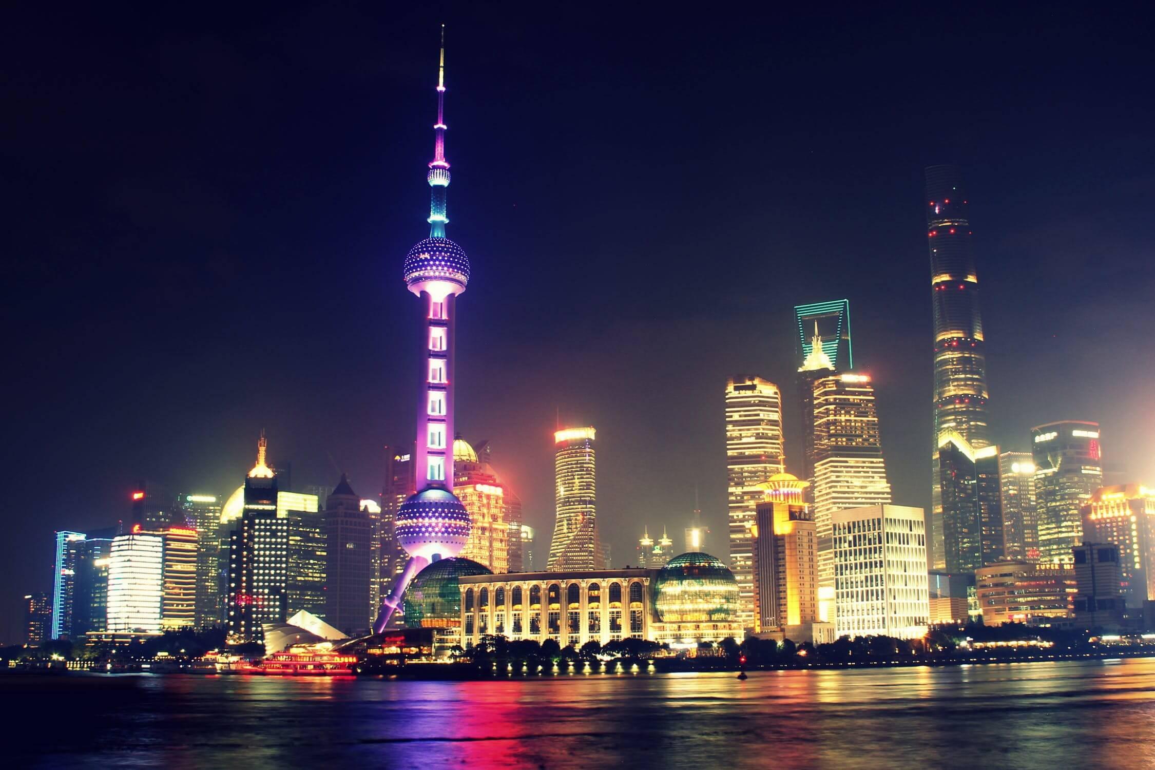 tfgusa-china-manufacturing