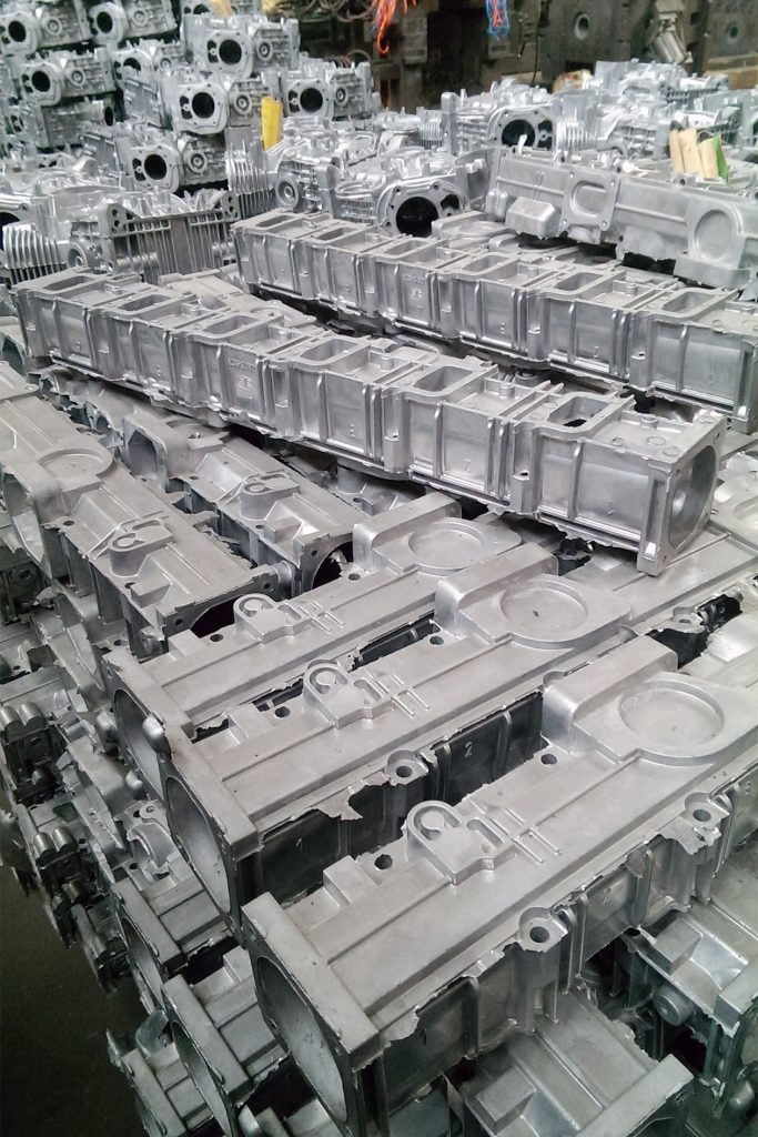 TFG-USA-Aluminum-Die-Cast-Cam-Housings-Machining