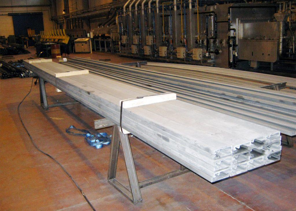 TFGUSA-Steel-Extrusion-Capabilities-1