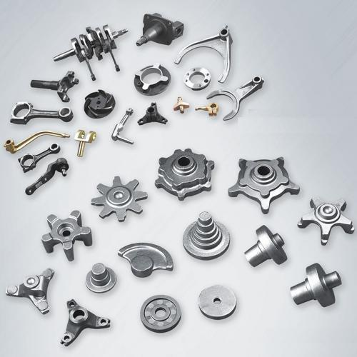 Automotive-Forgings-2