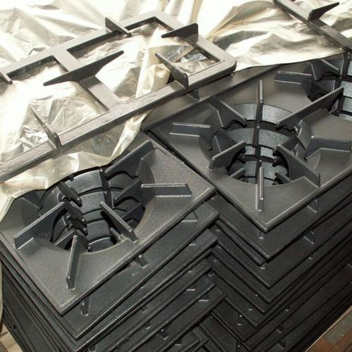 Stove-Top-Burner-Covers